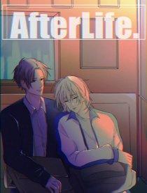 AfterLife来世