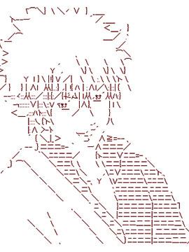 坂田银时似乎想成为海贼王的样子