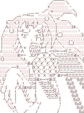 【AA】Fate/Grand Order-黄金精神的迪亚波罗正在拯救人理