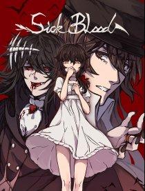Sick Blood